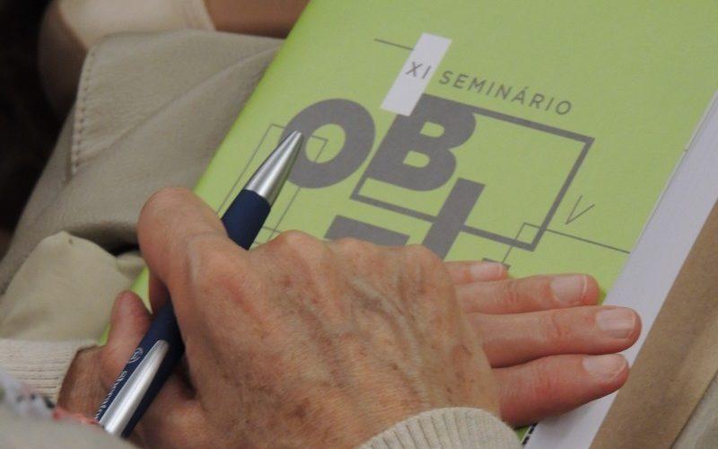 xi-seminario-internacional-obitel030